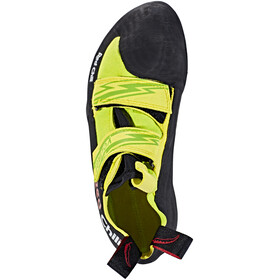 Red Chili Voltage Climbing Shoes Men